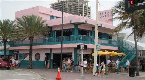 Best Nightlife Spots in Fort Lauderdale